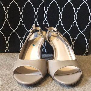 Nine West Shoes 10 Women